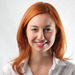 Serena Bargary