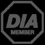 Class 1 Driving School DIA Member B&W